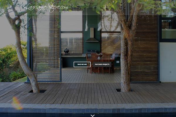 Laurianne Steere Achitect - KZN Architect - Durban Architect - Pietermaritzburg Architect - Midlands Architect